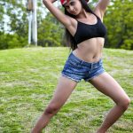 Read more about the article How to Selected the College Girls Escorts in Bangalore?