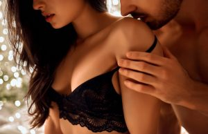 Read more about the article How to select the Independent Escorts Service in Bangalore by Bed Pari?