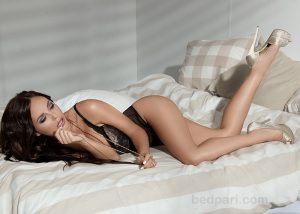 Read more about the article A Look At The Benefits Of Booking Escorts Through An Agency