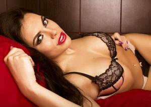 Read more about the article Look forward To Top Class Erotic Pleasure From The Bangalore Escort Girls