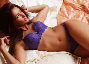 A Perfect Scope To Enjoy The Best Sensual Fun Here In Bangalore