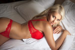 Hot Sensual Fun On Offer In Bangalore From Babes Associated With A Top Agency