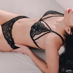 Some Hot Sensual Fun To Expect Here In Bangalore From The Best Of Escort Girls