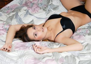 Read more about the article Picking The Finest Escorts From A Trusted Service Provider