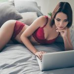 What To Expect On A Romantic Date With The Hot Bangalore Escorts?