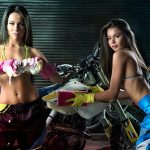 Read more about the article Beautiful Call Girls In Bangalore Ready To Make Love To You