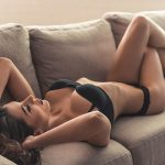 Read more about the article Adult Services Are Always Special To Enjoy Here In Bangalore