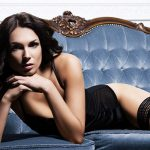 Read more about the article A Scope To Seduce The Hottest Of Escort Babes On Your Bangalore Trip