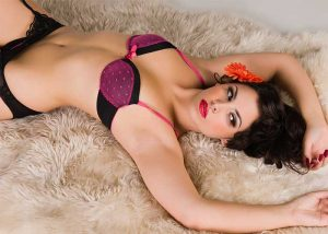 Grab the finest escorts in Bangalore from a trusted service provider