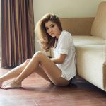 Get The Finest Escorts From Bedpari In Bangalore