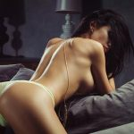 Hiring Call Girls For Adult Bachelor Party In Bangalore