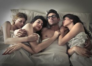 Read more about the article Engage In Temporary Relationship With Bedpari Escorts