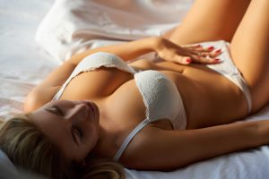 Fine Sessions With Beautiful Independent Escorts In Bangalore