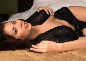 Read more about the article The Bangalore Adult Entertainment Industry Offers The Scope To Seduce The Best Girls