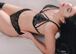Read more about the article Look Forward To The Best Sensual Fun On Offer From The Bangalore Escort Divas